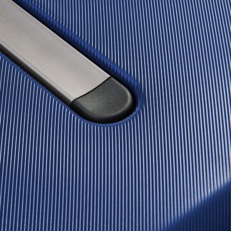 چمدان-دلسی-مدل-cactus-آبی-218080102-نمای-بدنه