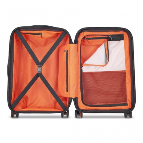چمدان-دلسی-مدل-cactus-آبی-218080102-نمای-داخل