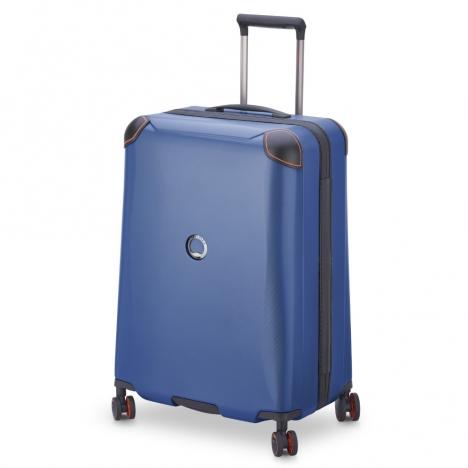 چمدان-دلسی-مدل-cactus-آبی-218082002-نمای-سه-بعدی-از-راست