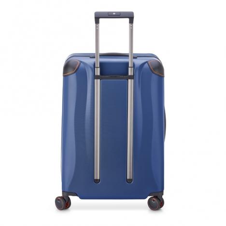 چمدان-دلسی-مدل-cactus-آبی-218082002-نمای-پشت