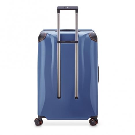 چمدان-دلسی-مدل-cactus-آبی-218082102-نمای-پشت