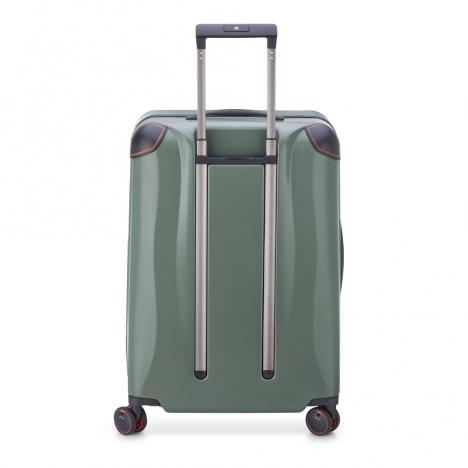 چمدان-دلسی-مدل-cactus-زیتونی-218082003-نمای-پشت