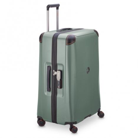 چمدان-دلسی-مدل-cactus-زیتونی-218082103-نمای-سه-رخ