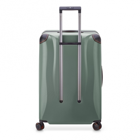 چمدان-دلسی-مدل-cactus-زیتونی-218082103-نمای-پشت