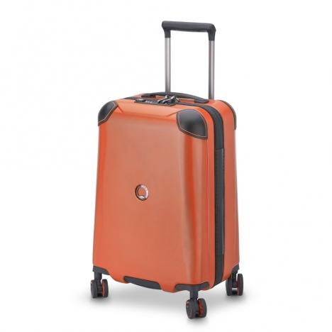 چمدان-دلسی-مدل-cactus-نارنجی-218080125-نمای-دو-بعدی