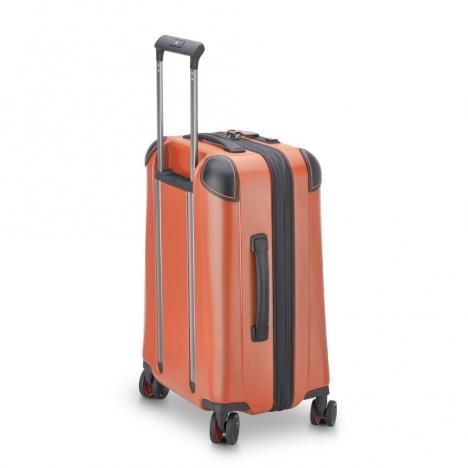 چمدان-دلسی-مدل-cactus-نارنجی-218080125-نمای-سه-بعدی-از-پشت