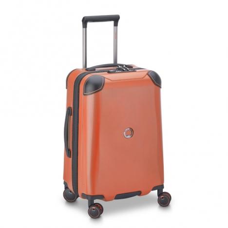 چمدان-دلسی-مدل-cactus-نارنجی-218080125-نمای-سه-بعدی