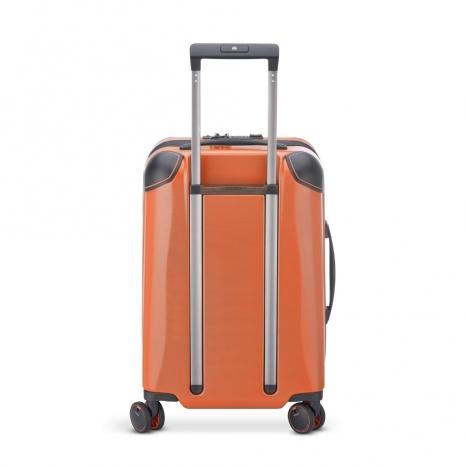 چمدان-دلسی-مدل-cactus-نارنجی-218080125-نمای-پشت