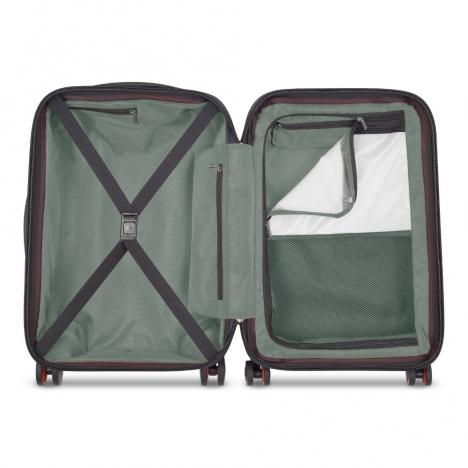 چمدان-دلسی-مدل-cactus-نارنجی-218080125-نمای-داخل
