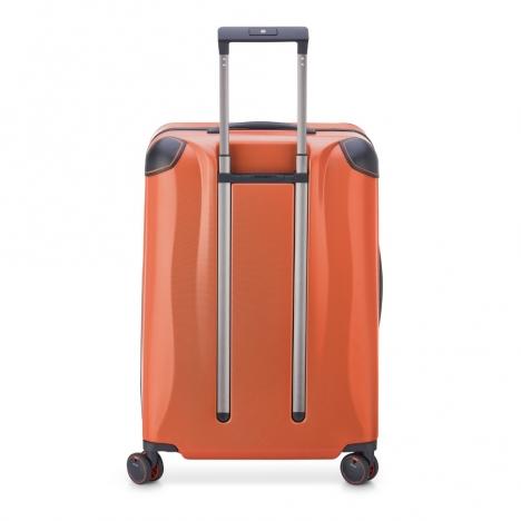 چمدان-دلسی-مدل-cactus-نارنجی-218082025-نمای-پشت