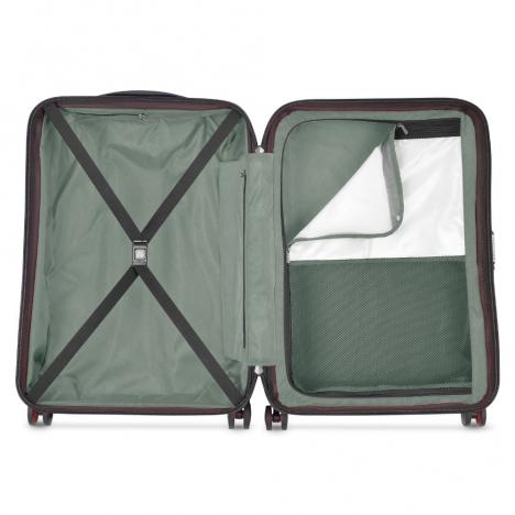 چمدان-دلسی-مدل-cactus-نارنجی-218082025-نمای-داخل