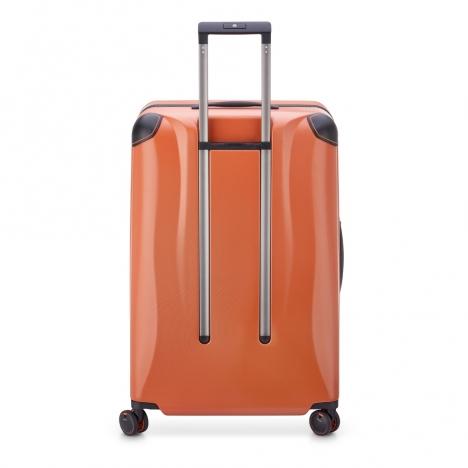 چمدان-دلسی-مدل-cactus-نارنجی-218082125-نمای-پشت