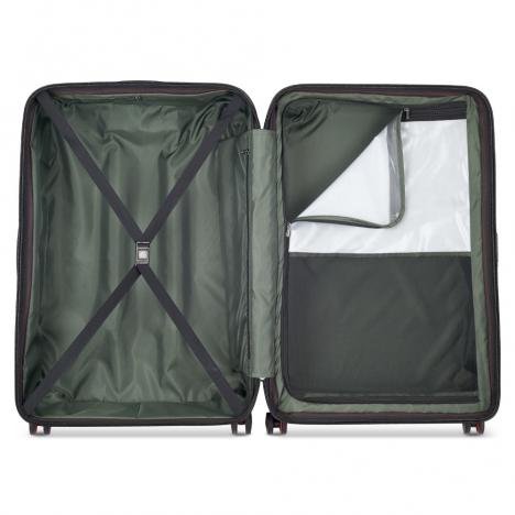 چمدان-دلسی-مدل-cactus-نارنجی-218082125-نمای-داخل