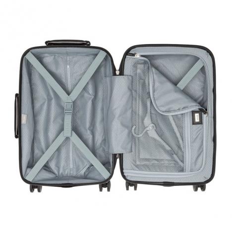 چمدان دلسی مدل +Chatelet Hard  2