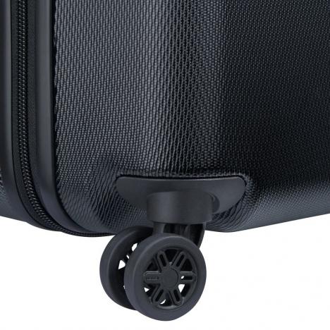 چمدان-دلسی-مدل-chatelet-air-مشکی-167282000-نمای-چرخ