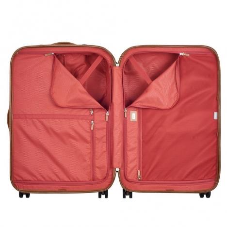 چمدان-دلسی-مدل-chatelet-air-شکلاتی-167281006-نمای-داخل