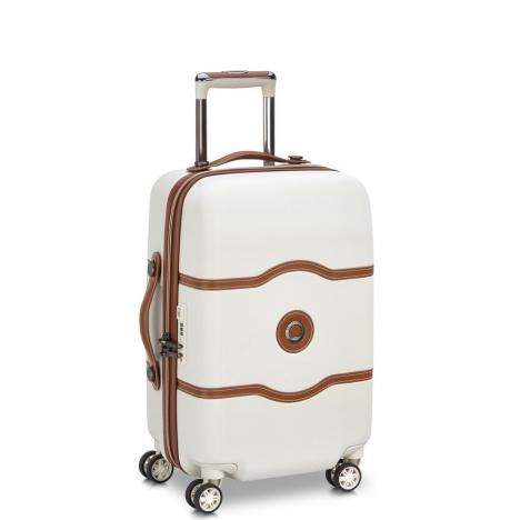 چمدان-دلسی-مدل-chatelet-air-شیری-167280115-نمای-سه-رخ