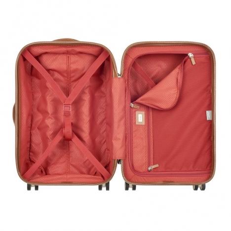 چمدان-دلسی-مدل-chatelet-air-شیری-167280115-نمای-داخل