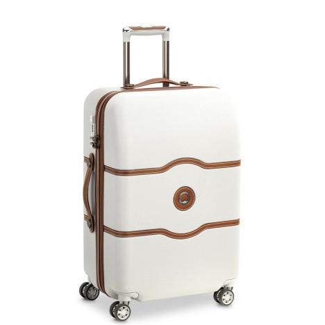 چمدان-دلسی-مدل-chatelet-air-شیری-167281015-نمای-سه-رخ