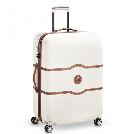 چمدان-دلسی-مدل-chatelet-air-شیری-167282015-نمای-سه-رخ