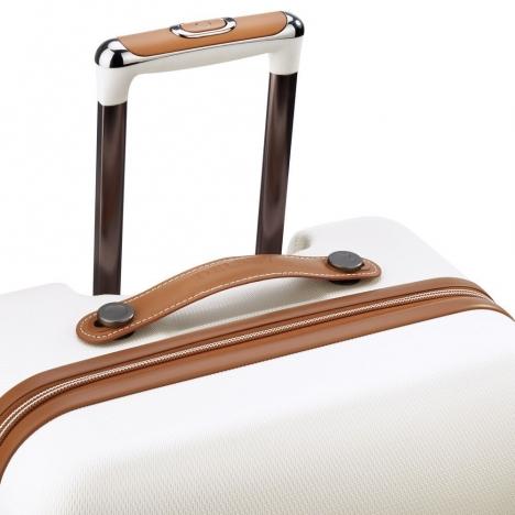 چمدان-دلسی-مدل-chatelet-air-شیری-167282015-نمای-دسته-چمدان