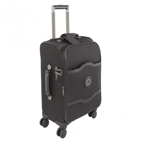 چمدان دلسی مدل +Chatelet Soft 6
