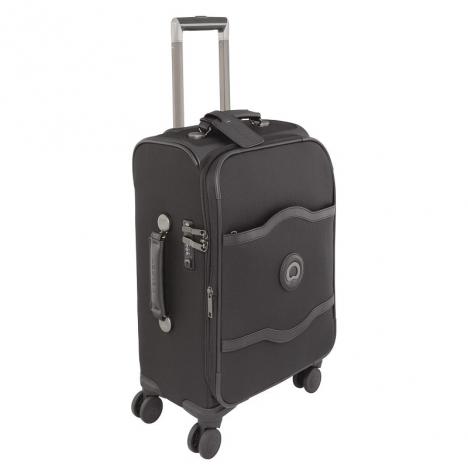 چمدان دلسی مدل +Chatelet Soft 4