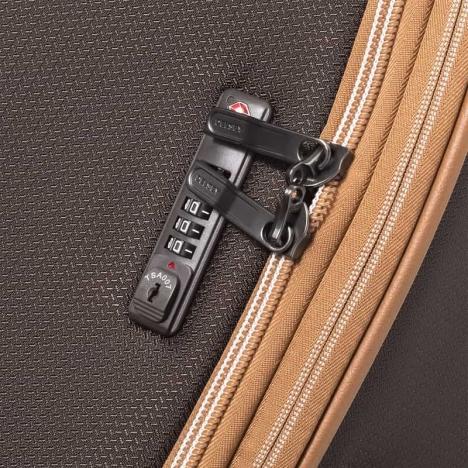 چمدان دلسی مدل +Chatelet Soft 3