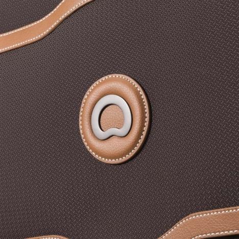 چمدان دلسی مدل +Chatelet Soft 1