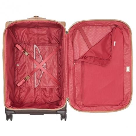 چمدان دلسی مدل +Chatelet Soft 2