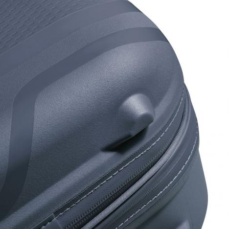 چمدان-دلسی-مدل-clavel-آبی-384580102-نمای-بدنه