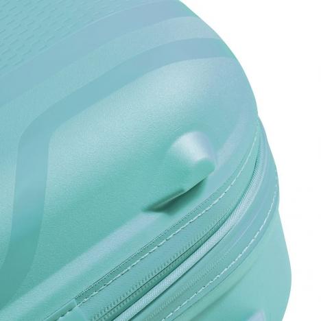 چمدان-دلسی-مدل-clavel-آبی-384582022-نمای-بدنه