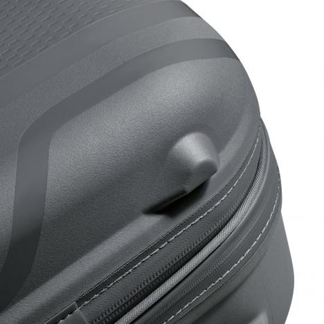 چمدان-دلسی-مدل-clavel-خاکستری-384583011-نمای-زیرین