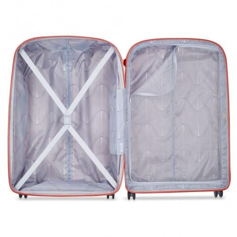 چمدان-دلسی-مدل-clavel-نارنجی-384583014-نمای-داخل