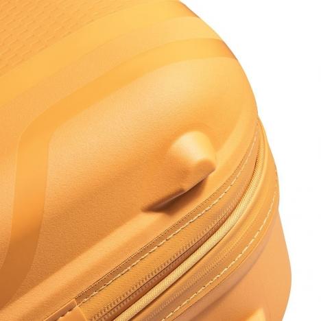 چمدان-دلسی-مدل-clavel-زرد-384582005-نمای-بدنه