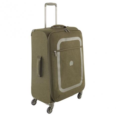 چمدان دلسی مدل Dauphine 2  1