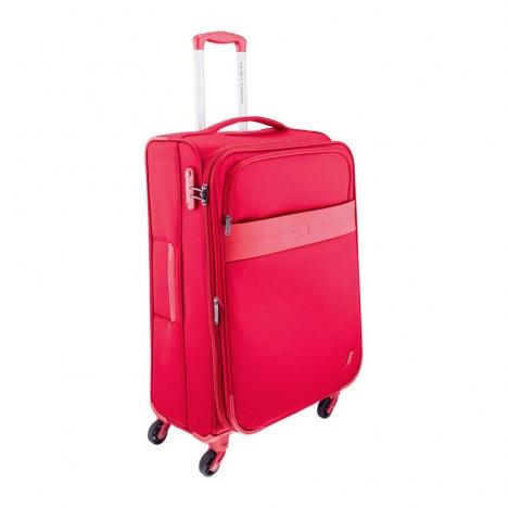 چمدان-دلسی-مدل-Destination-کد-200181004-نمای-سه-بعدی