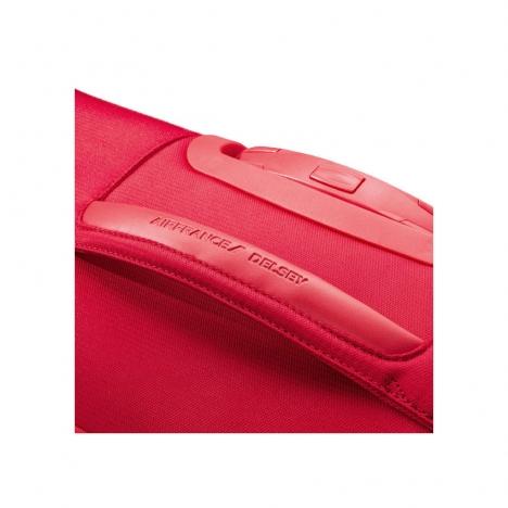 چمدان-دلسی-مدل-Destination-کد-200181004-نمای-نزدیک-از-دسته
