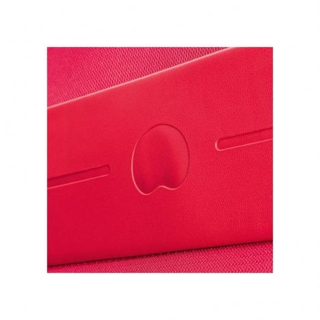 چمدان-دلسی-مدل-Destination-کد-200181004-نمای-نزدیک-از-لوگو