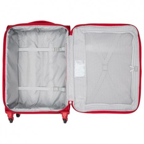 چمدان-دلسی-مدل-Destination-کد-200181004-نمای-داخلی