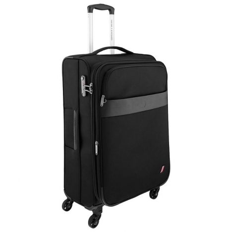 چمدان دلسی مدل Destination 1