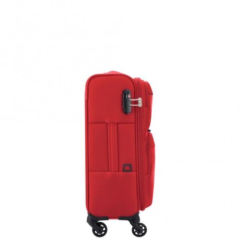 چمدان دلسی مدل 344380304 نمای کنار