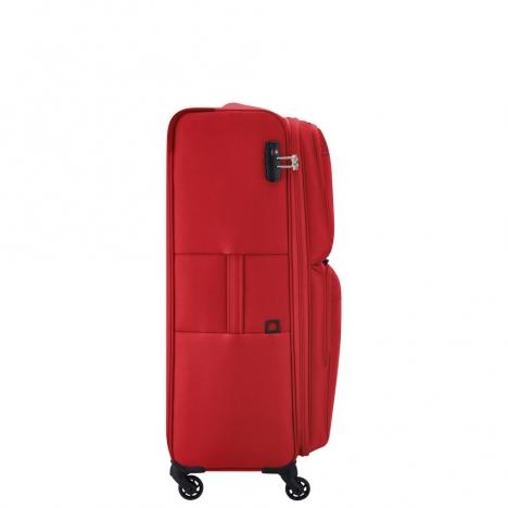 چمدان دلسی مدل  344382104 نمای کنار