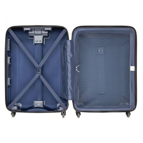چمدان دلسی مدل Exception 7