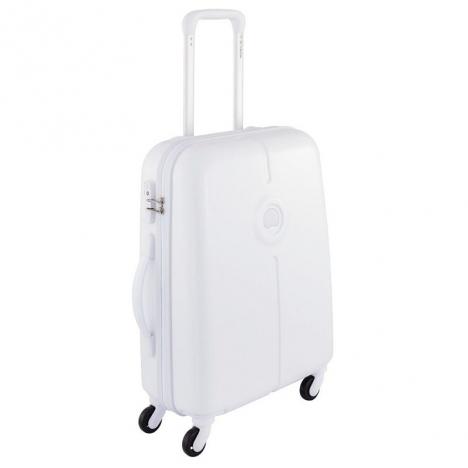 چمدان دلسی مدل Flaneur Custo 1