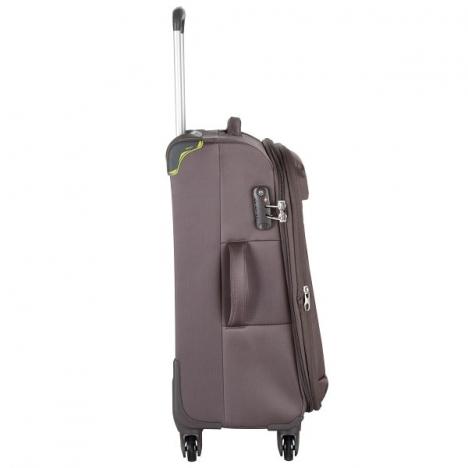 چمدان دلسی مدل Flight  2