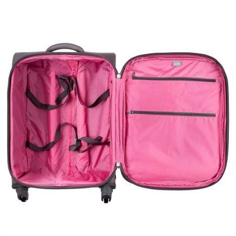 چمدان دلسی مدل Flight  4