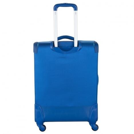 چمدان دلسی مدل Flight  3
