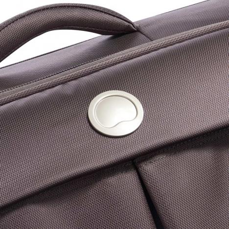 چمدان-دلسی-مدل-flight-lite-فندقی-23380126-نمای-لوگو-دلسی