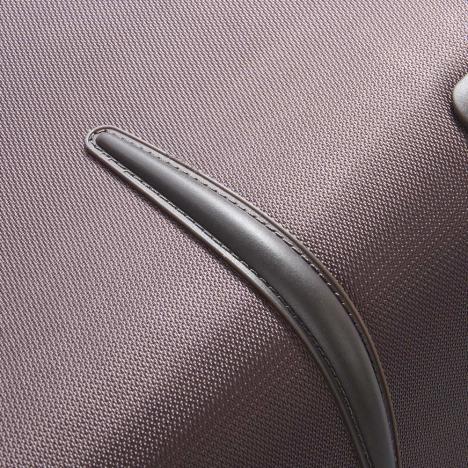 چمدان-دلسی-مدل-flight-lite-فندقی-23381026-نمای-بدنه